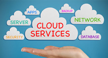 services_cloudsolutions_r1