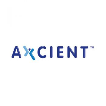 Axcient partner