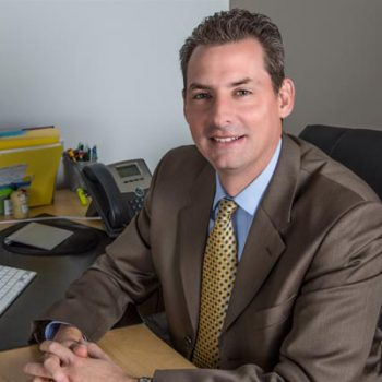 Dave Russoman