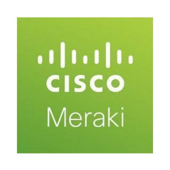 Meraki Cisco
