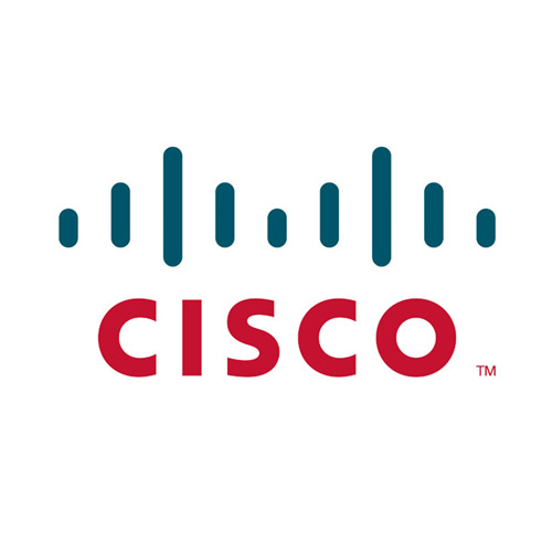 NSP Plus Cisco