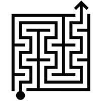 Deep Expertise Icon