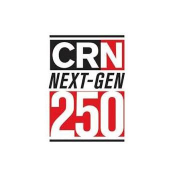 CRNNextgen250