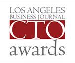 banner_logo_CTO