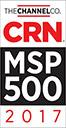 banner_logo_MSP500-2017