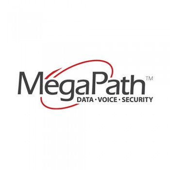 Network Solutions Provider and Megapath