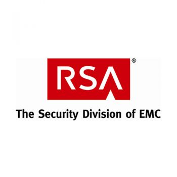 Network Solutions Provider and RSA