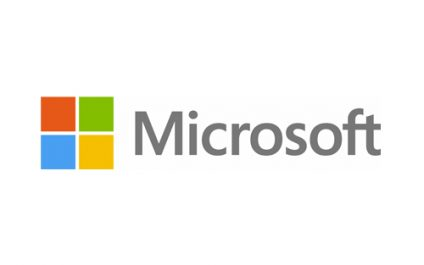 Network Solutions Provider and Microsoft