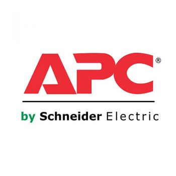 Network Solutions Provider and APC