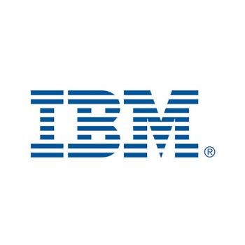 Network Solutions Provider and IBM