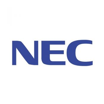 Network Solutions Provider and NEC