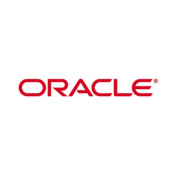 Network Solutions Provider and Oracle