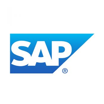 Network Solutions Provider and SAP