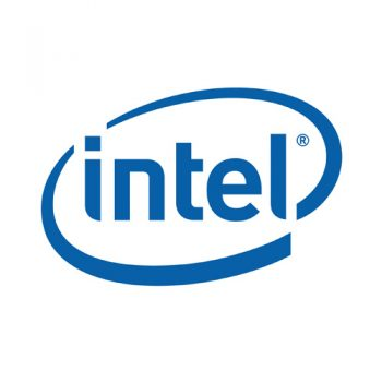 Network Solutions Provider and Intel