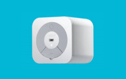 Shiny New Gadget Of The Month – Finally: An Easy Way To Control The Family Net