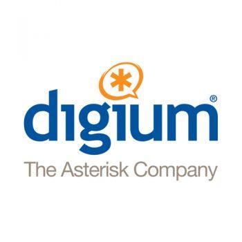 Digium Partner