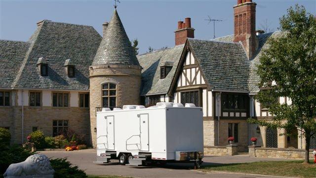Cottage Trailers - Perrysburg, Maumee, Toledo