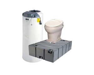 Fresh Water Systems - Perrysburg, Maumee, Toledo
