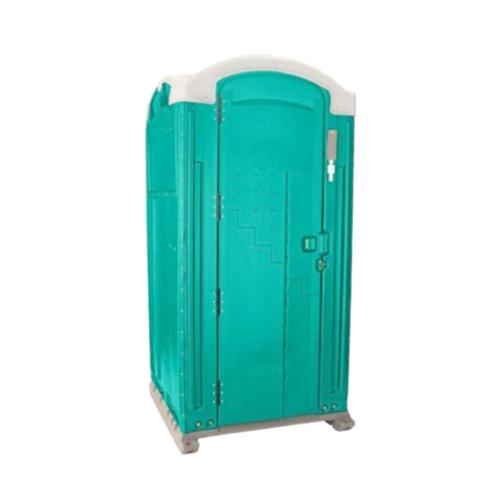 Portable Restrooms - Perrysburg, Maumee, Toledo