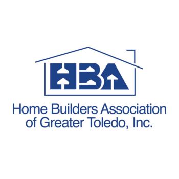 Toledo Home Builders Association