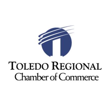 Toledo Chamber of Commerce