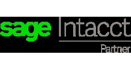 Intacct Partner - Miami