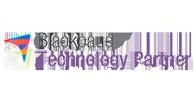 blackbaudtech_logo