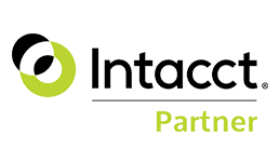 Intacct Partner - Miami