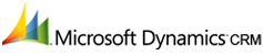 Microsoft Dynamics CRM South Florida