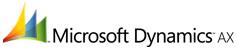 Microsoft Dynamics AX South Florida