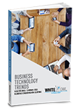 WhiteOwl_EbookSection_cover_Business_Technology