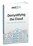 WhiteOwl_EbookSection_cover_Demystifying_the_Cloud