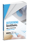 WhiteOwl_EbookSection_cover_Outgrowing_QuickBooks