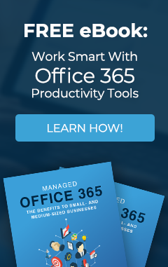 WhiteOwl-Office365-eBook-Innerpage_Sidebar-B
