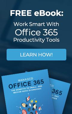 WhiteOwl-Office365-eBook-Innerpage_Sidebar-B