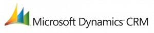 logo_dynamicscrm_2011-300x65