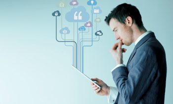 Transform your business: take advantage of outsourced IT
