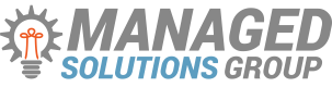 Managed Solutions Group