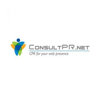 ConsultPR