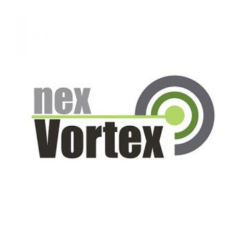 NexVortex