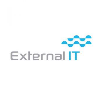 External IT