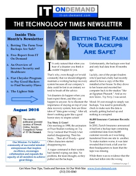 August-2016-TechTimes-Newsletter-ITOD-page-0