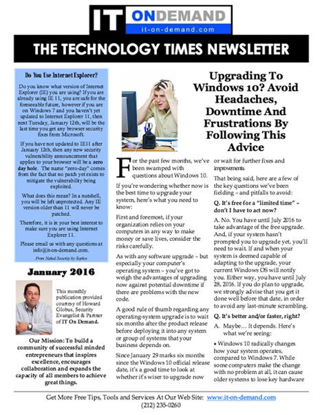 it-on-demand-jan2016