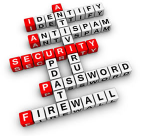 The Value of Unified Threat Management