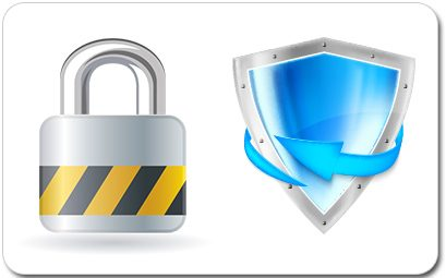 Security Areas to Focus On