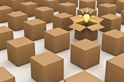 """Taking your """"Canned"""" Strategy Out of the Box"""