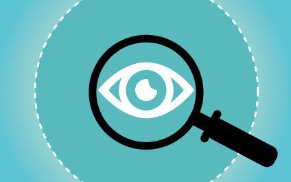 Business Process Identification, THEN Business Process Improvement