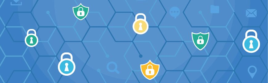 Are you overlooking a critical aspect of data security?