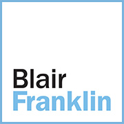 Blair Franklin Capital Partners