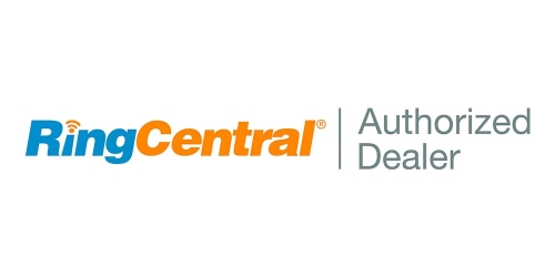 RingCentral-Logo-2